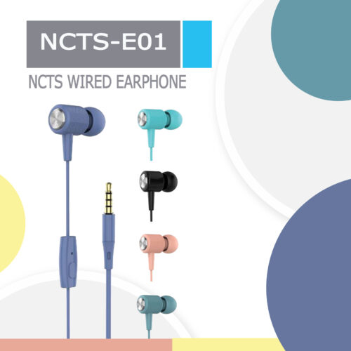 NCTS-E01