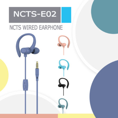 NCTS-E02