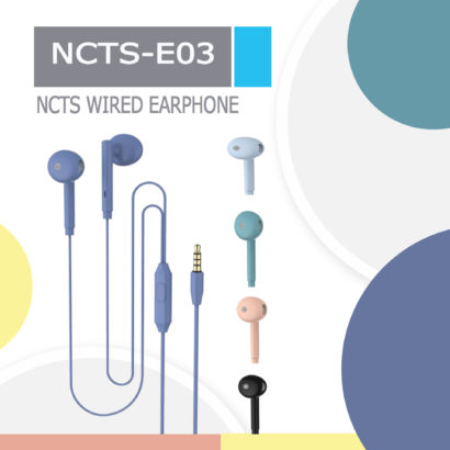 NCTS-E03