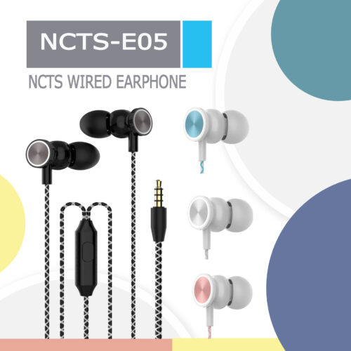 NCTS-E05