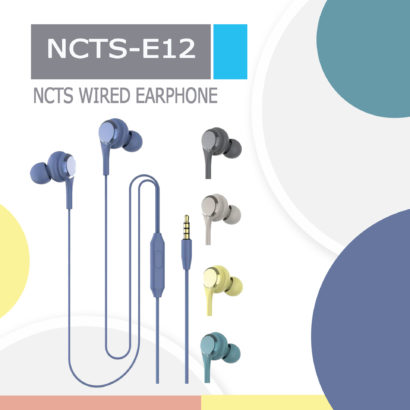NCTS-E12