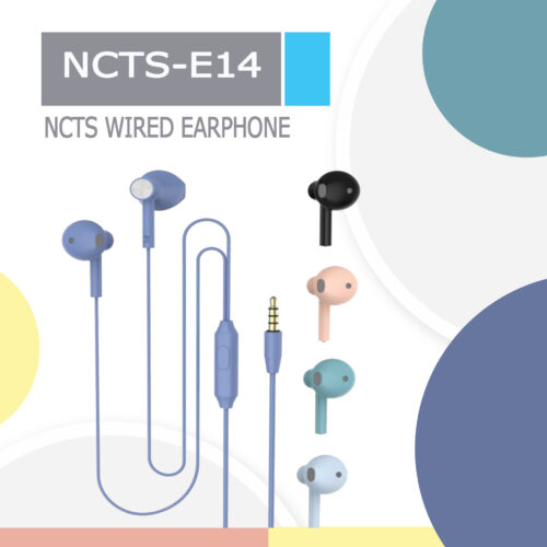 NCTS-E14