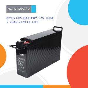 NCTS-12V200A