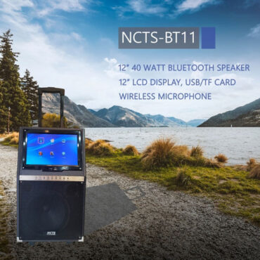 NCTS-BT11
