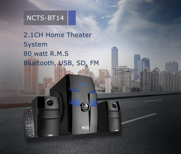 NCTS-BT14
