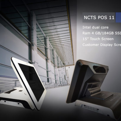 NCTS-POS11