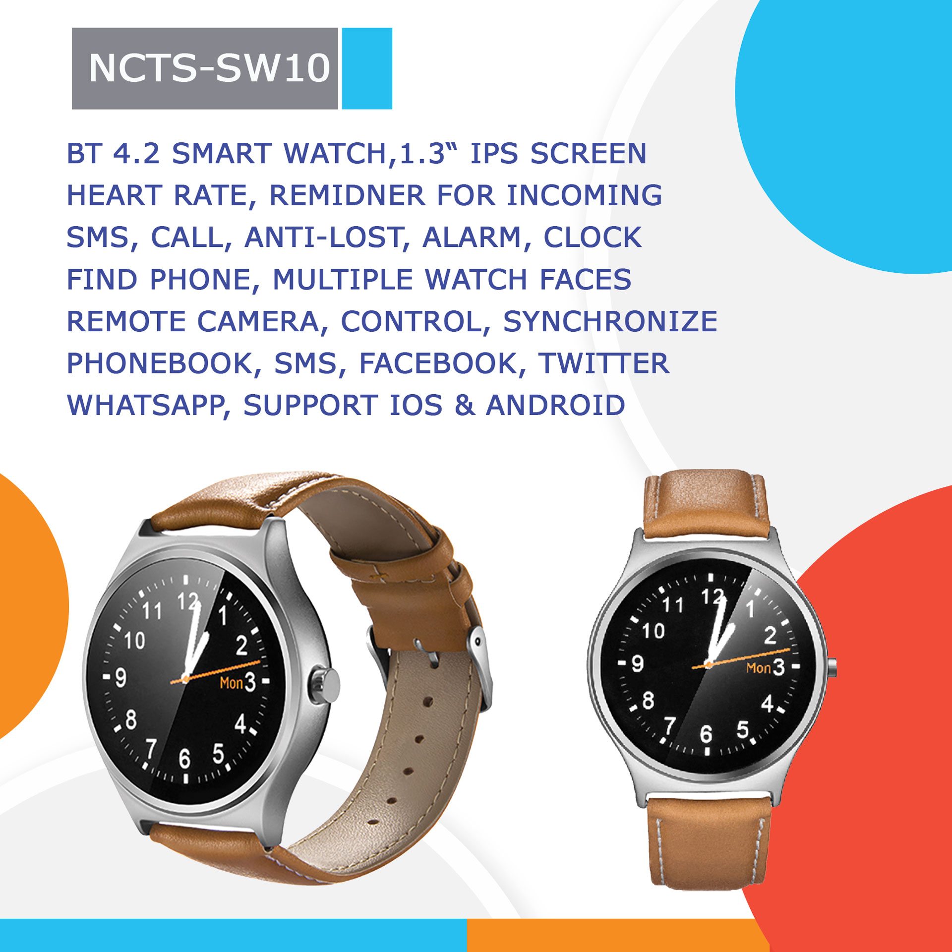 NCTS-SW10