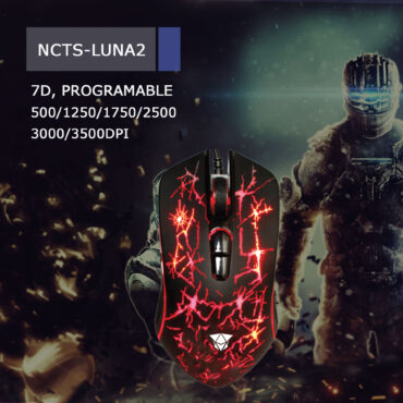 NCTS-LUNA2