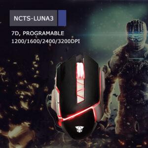 NCTS-LUNA3