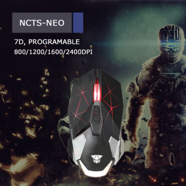 NCTS-NEO
