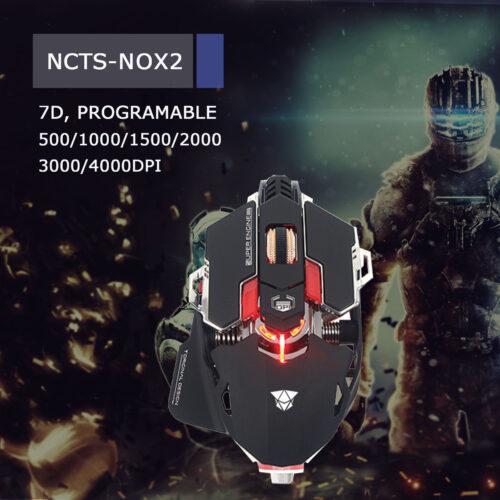 NCTS-NOX2