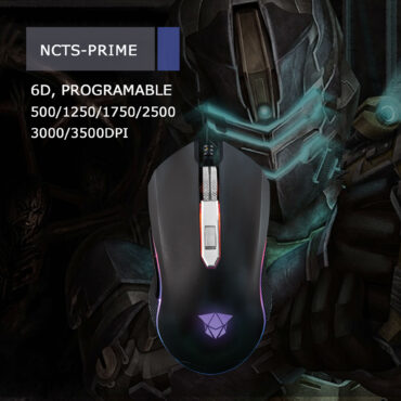 NCTS-PRIME