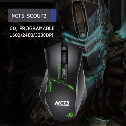 NCTS-SCOUT2