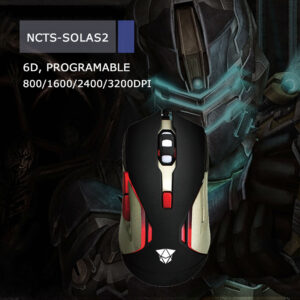 NCTS-SOLAS2