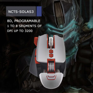 NCTS-SOLAS3