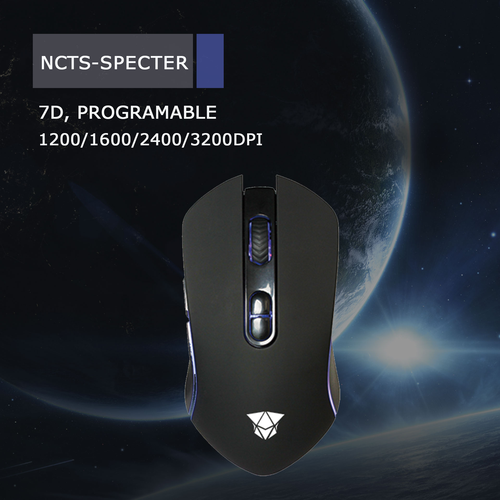NCTS-SPECTER