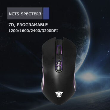 NCTS-SPECTER3