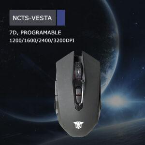 NCTS-VESTA