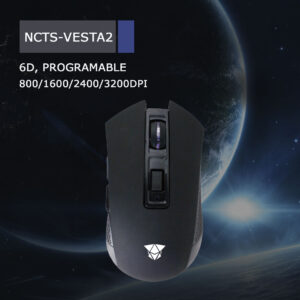 NCTS-VESTA2