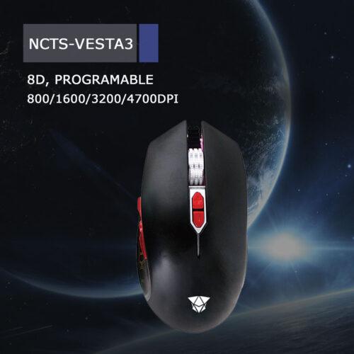 NCTS-VESTA3