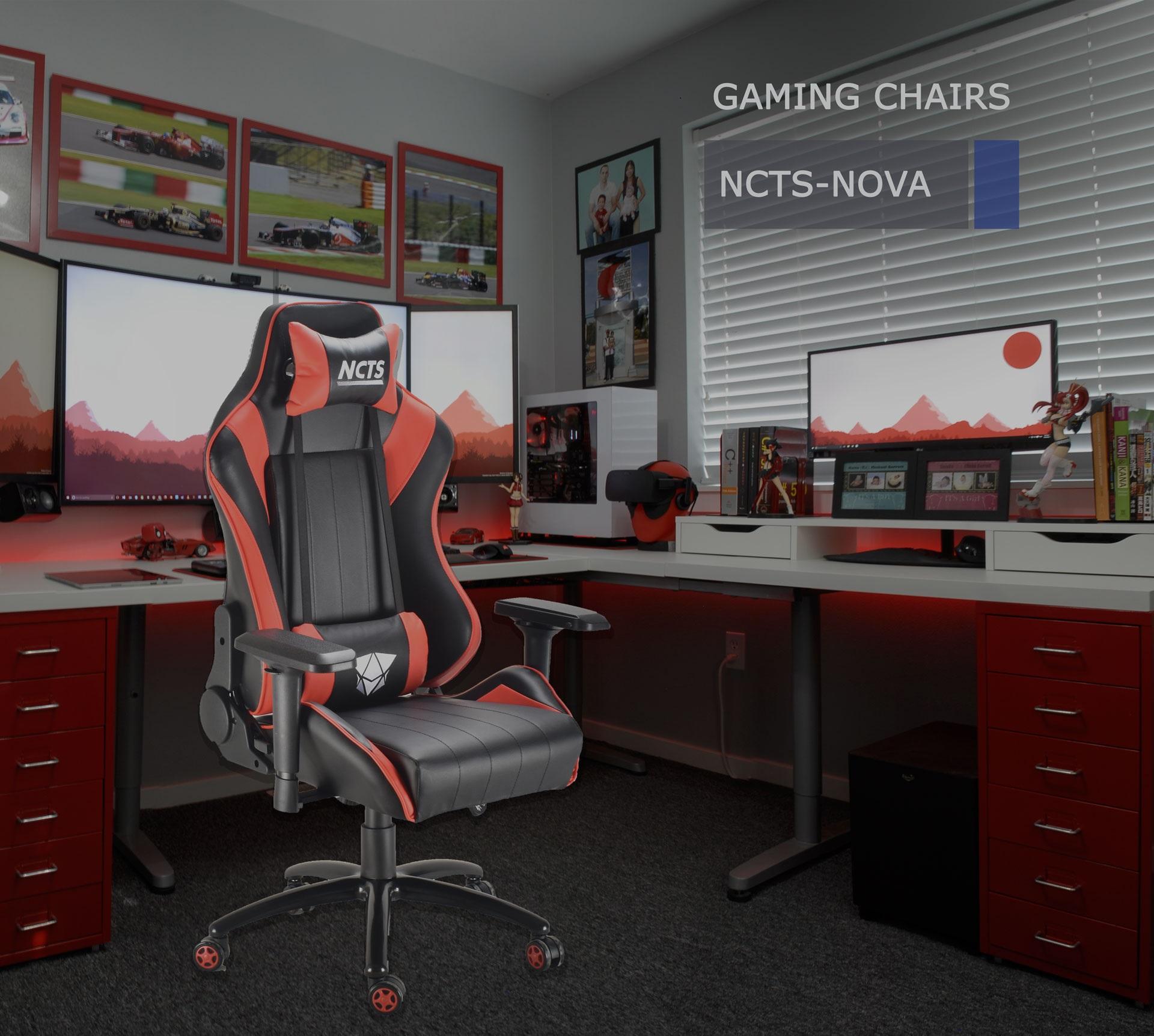 NCTS-NOVA