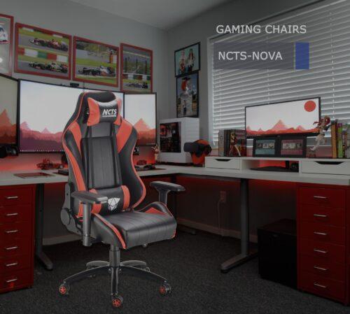 NCTS NOVA