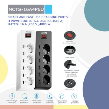 NCTS-16A4P6U