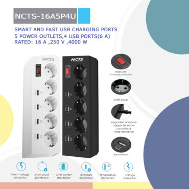 NCTS-16A5P4U