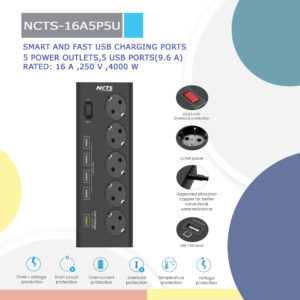 NCTS-16A5P5U