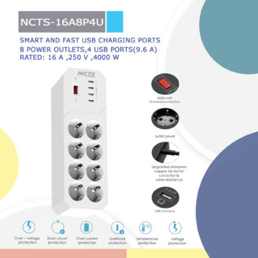 NCTS-16A8P4U