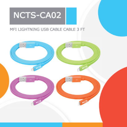 NCTS-CA02