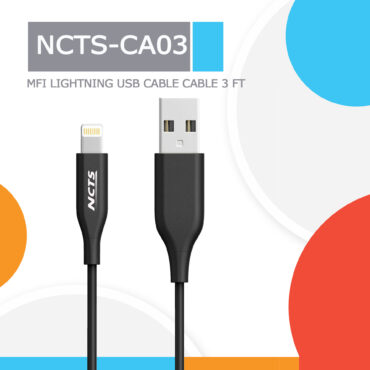 NCTS-CA03