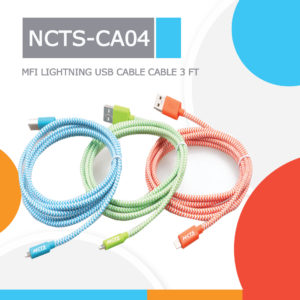 NCTS-CA04