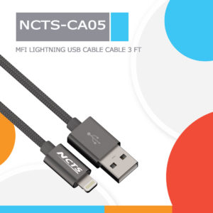 NCTS-CA05