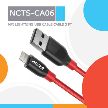 NCTS-CA06