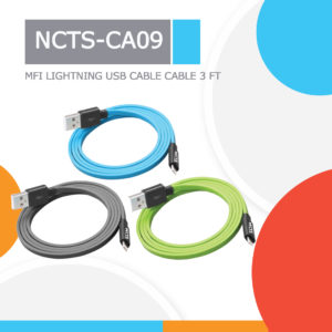 NCTS-CA09