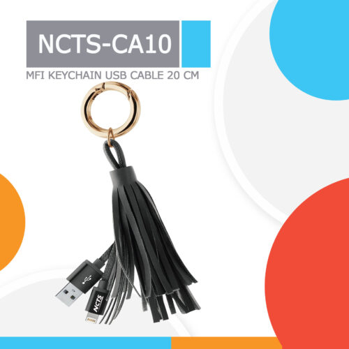 NCTS-CA10