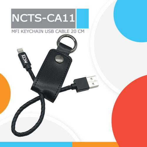 NCTS-CA11
