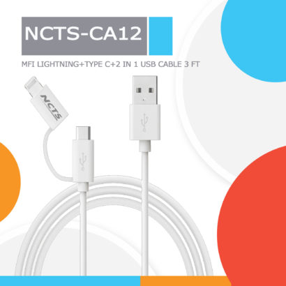 NCTS-CA12