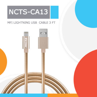 NCTS-CA13