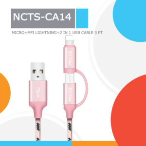NCTS-CA14