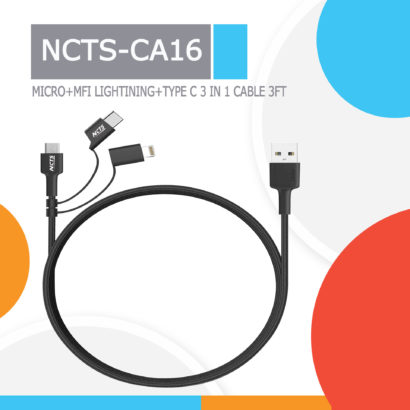 NCTS-CA16