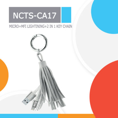 NCTS-CA17