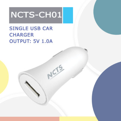 NCTS-CH01