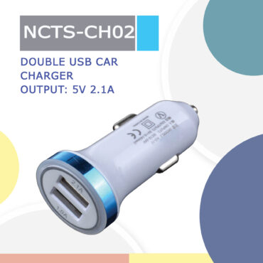 NCTS-CH02