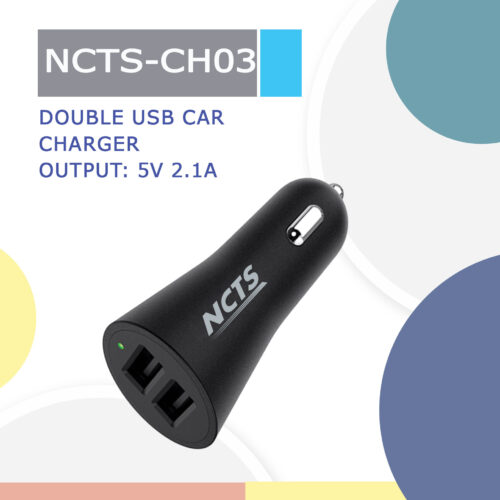 NCTS-CH03