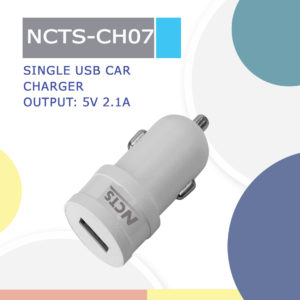 NCTS-CH07