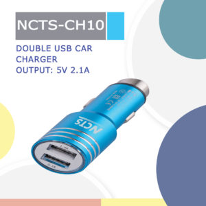 NCTS-CH10