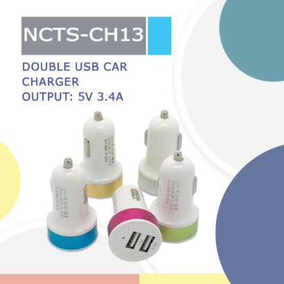 NCTS-CH13