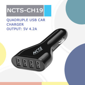 NCTS-CH19
